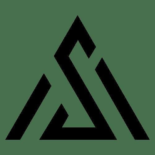 logo algorithm system